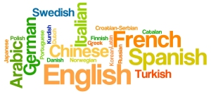 diferencias idiomaticas